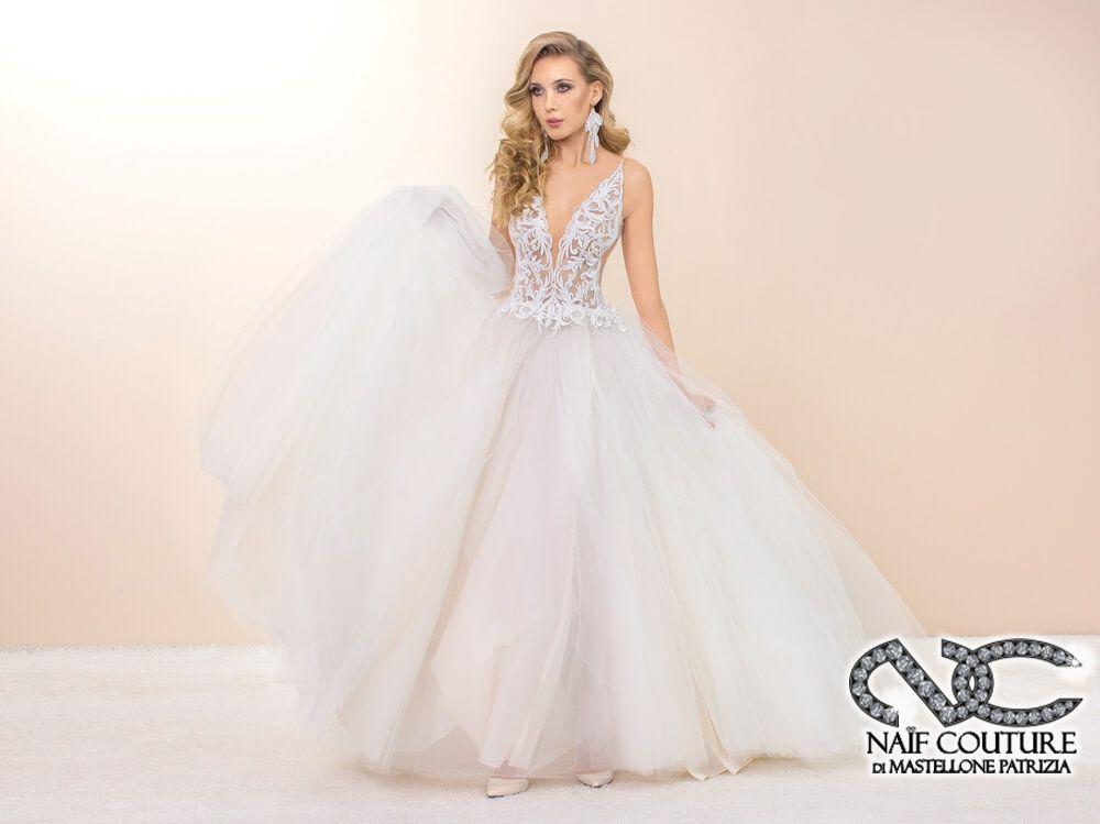 Naif Couture